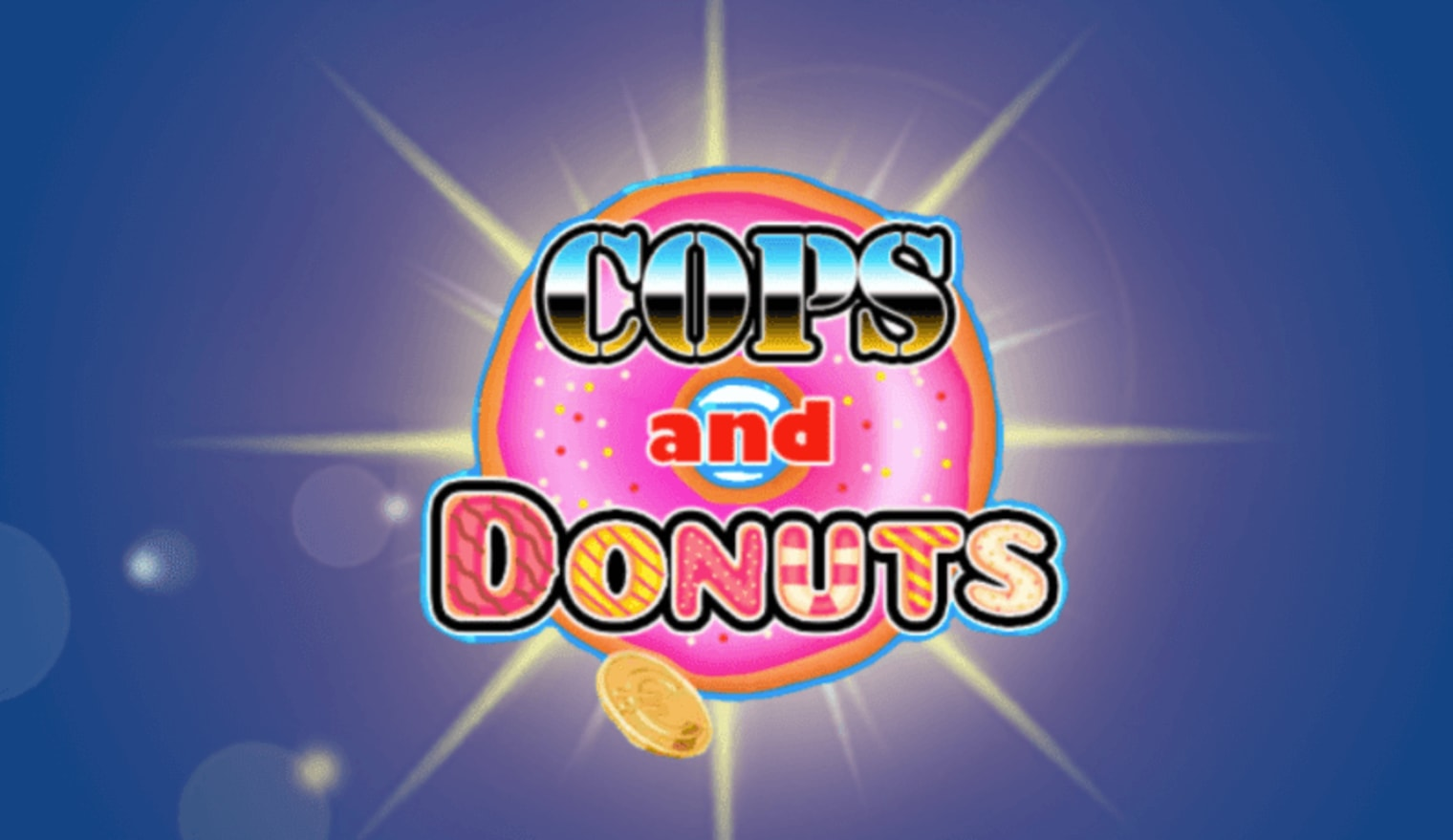 Cops and Donuts